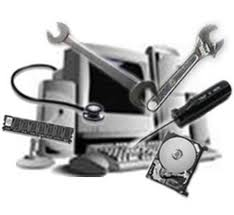 Computer Repair in Wanstead & South Woodford